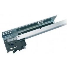 Механизъм плавно прибиране, частично изтегляне /за 18 мм/ DTC