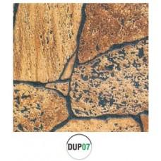 Декоративен стенен панел DUP07