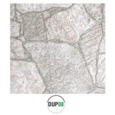 Декоративен стенен панел DUP08