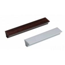 Мебелна дръжка /ПВЦ/ M1240